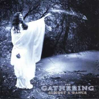 The Gathering - Almost A Dance (1993)