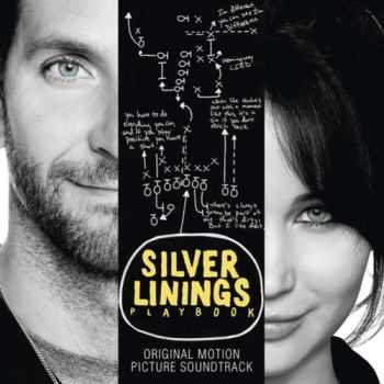 OST - Silver Linings Playbook (2012)