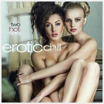 Erotic Chill Vol 2 Hot & Spicy (2012)