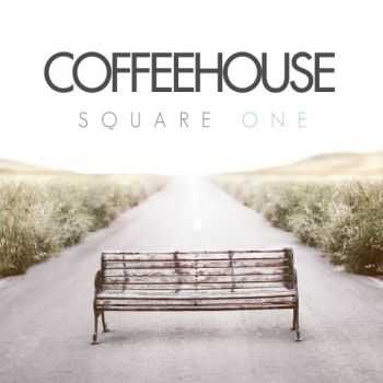 Coffeehouse - Square One (2012)