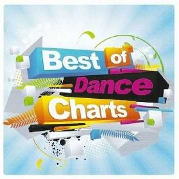Best Of Dance Charts (2012)