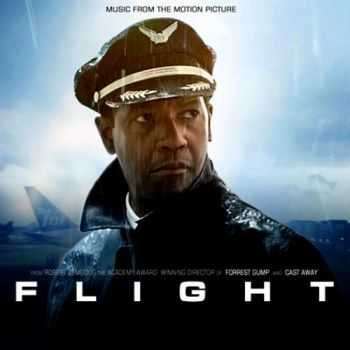 OST - Flight (2012)