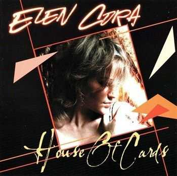 Elen Cora - House Of Cards (2012)