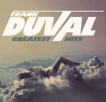 Frank Duval - Greatest Hits (2012) 2CD