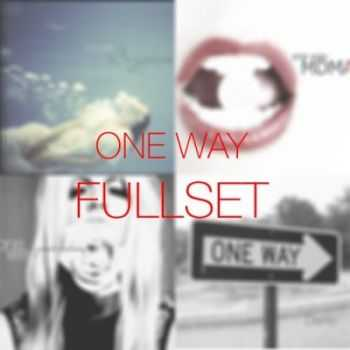 One Way - Fullset (2012)