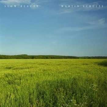Martin Schulte - Slow Beauty (2012)