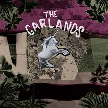 The Garlands - The Garlands (2012)