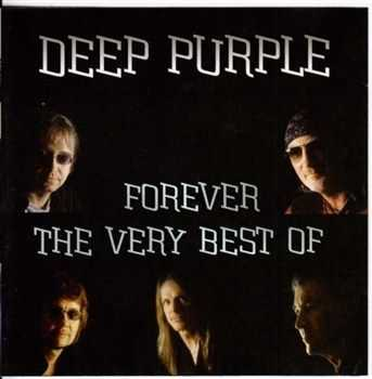 Deep Purple - Forever - The Very Best Of (2005)