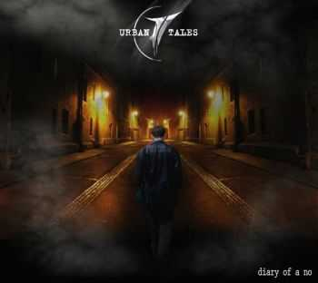 Urban Tales - Diary Of A No 2007 [LOSSLESS]