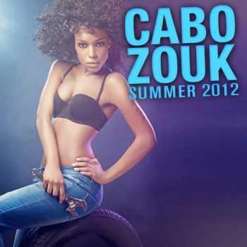 Cabo Zouk Summer 2012