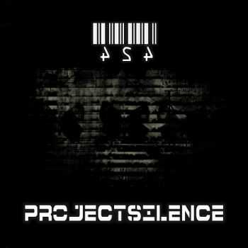 Project Silence - 424 (2012)