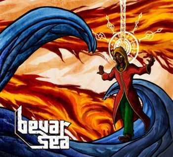 Bevar Sea - Bevar Sea (2012)