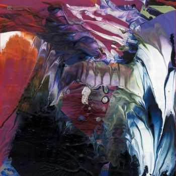 Burnt Friedman - Zokuhen (2012)