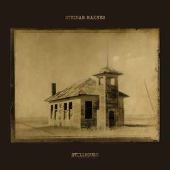 Steinar Raknes - Stillhouse (2012)