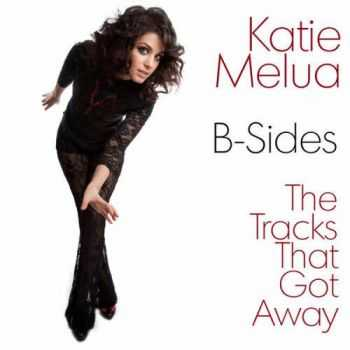 Katie Melua � B-Sides: The Tracks That Got Away (2012)