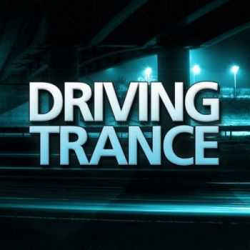 Driving Trance (2012)