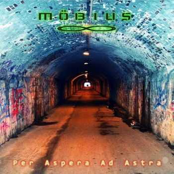 Möbius - Per Aspera Ad Astra (2012)