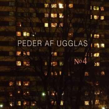 Peder Af Ugglas - No.4 (2012)