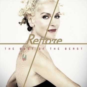 Rettore - The Best Of The Beast (2012)