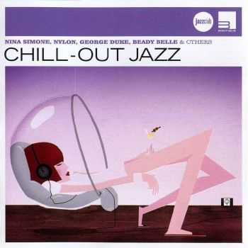 VA - Chill-Out Jazz (2009) FLAC