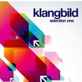 VA - Klangbild (Selection One) (2012)