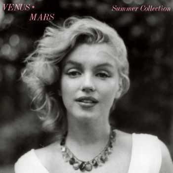 Venus + Mars - Summer Collection(2012)
