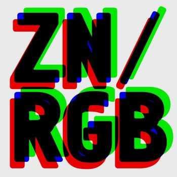 Zombie Nation - RGB (2012)