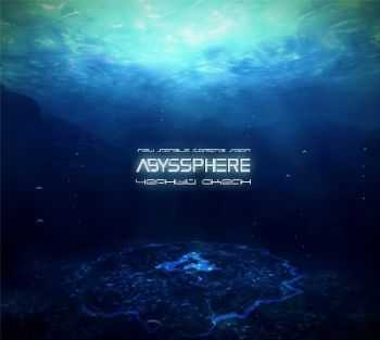 Abyssphere - ���� ����� [Single] (2012)
