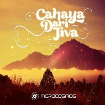 VA - Cahaya Dari Jiva (2012)