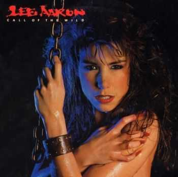 Lee Aaron - Call Of The Wild (1985) (Lossless) + MP3