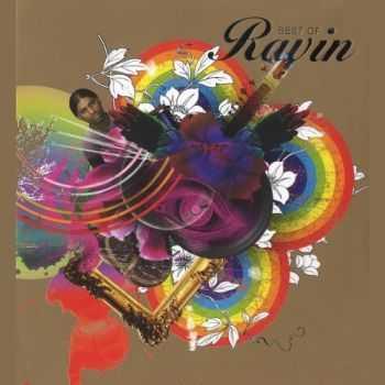 VA - Best Of Ravin 2CD (2009) FLAC/ MP3