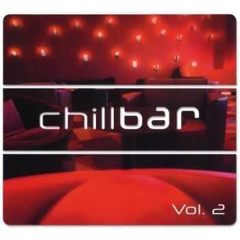 VA - Chillbar Vol.2 (2009) FLAC/ MP3
