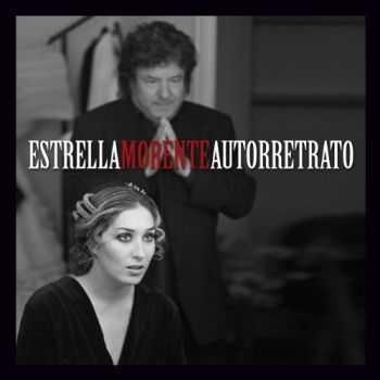 Estrella Morente - Autorretrato (2012)