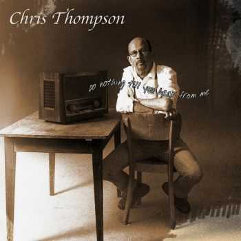 Chris Thompson - Do Nothing Till You Hear From Me (2012)