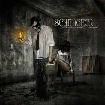 Sethnefer - Women And Suicide (2009)