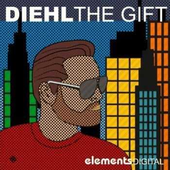 Diehl - The Gift (2012)