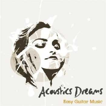 Acoustics Dreams (2012)