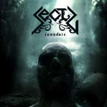 Sectu - Inundate (2011)