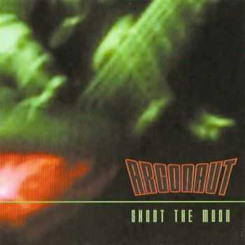 Argonaut - Shoot The Moon 2003
