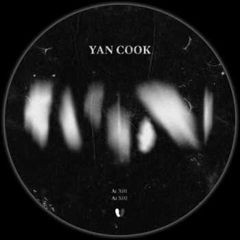 Yan Cook - X LP (2012)