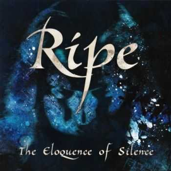 Ripe - The Eloquence Of Silence (2012) (Lossless) + MP3