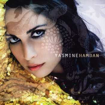 Yasmine Hamdan - Yasmine Hamdan (2012) FLAC