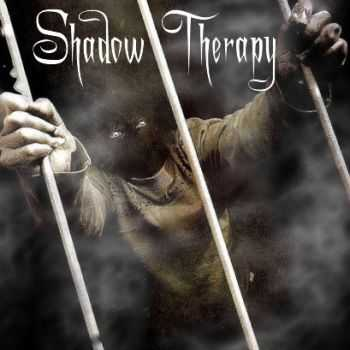 Shadow Therapy - Shadow Therapy (2012)