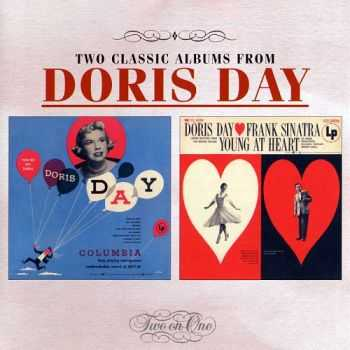 Doris Day � You're My Thrill (1949) � Young At Heart (1954)