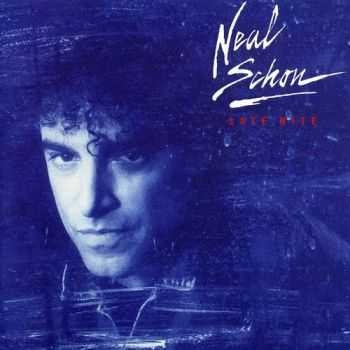 Neal Schon - Late Nite 1989