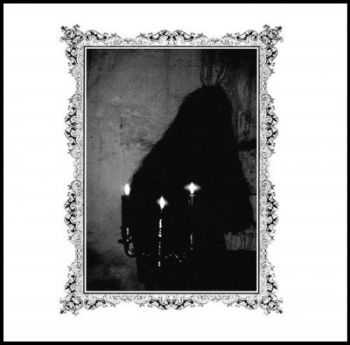 Min Kniv - Av Aske (Demo) (2011) Lossless