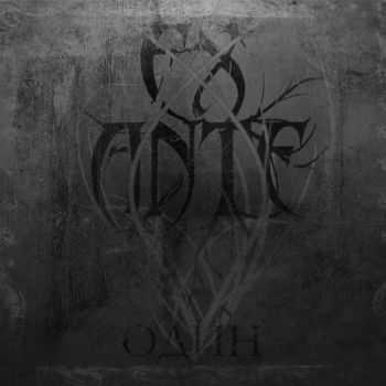 Ex Ante - ���� [Single] (2012)