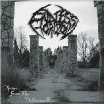 Endless Horizon - Ruins From The Netherworld... (Demo) (2005)