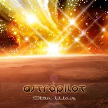 AstroPilot - Star Walk (2012)