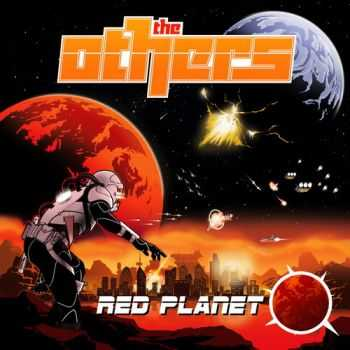 The Others - Red Planet (2012)